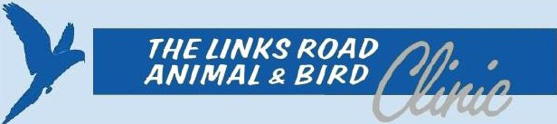 The Links Road Animal & Bird Clinic